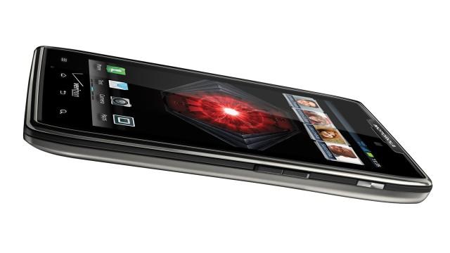 bc67bdf4a28347f7bf0d1277d5895f6b-640x360 Motorola Razr Maxx Promises An Astounding 21 Hour Battery Life