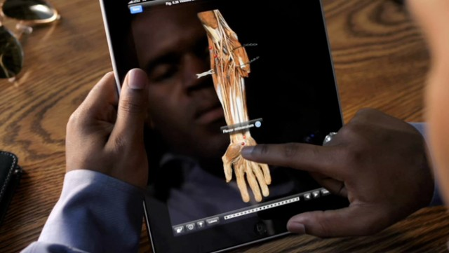 iU-640x361 Apple Releases New iTunes U App For iPad