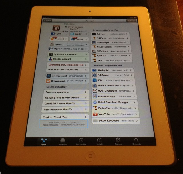 ipad2jb-640x608 How To Prepare For iPhone 4S And iPad 2 Jailbreak