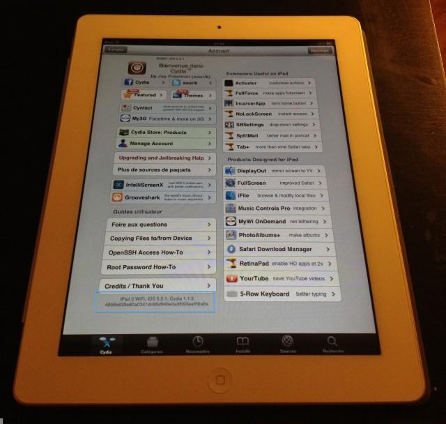 ipad2jb-640x608 How To Prepare For iPhone 4S And iPad 2 Jailbreak