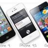 iphone4s-iphone4-galaxy-s2
