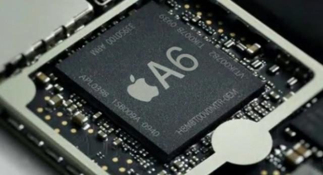 iphone_5_quad_core_a6_cpu-640x347 iPhone 5 Could Have Quad-Core A6: Code Found In iOS 5.1 Beta