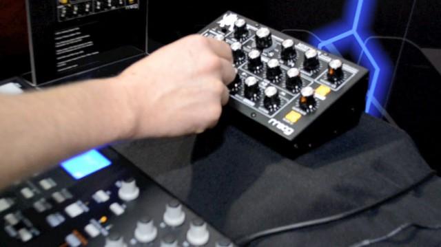 namm-moog-minitaur-640x359 NAMM: Up Close With The Moog Minitaur Analog Bass Synthesizer