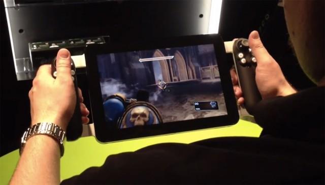 razer-gaming-tablet1-640x364 CES: Razer Project Fiona Gaming Tablet Rocks