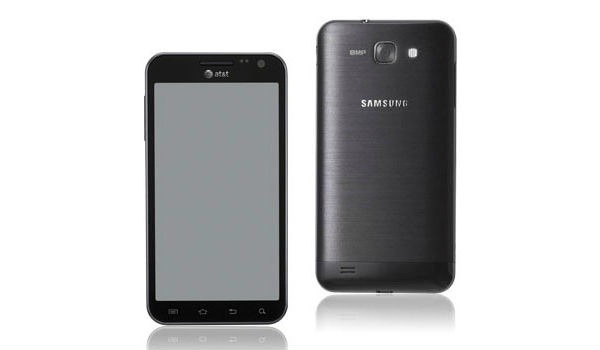 samsung_galaxy_sii_skyrocket-lte AT&T LTE Lineup Includes Samsung Galaxy Note, HTC Titan 2, Nokia Lumia 900 And More