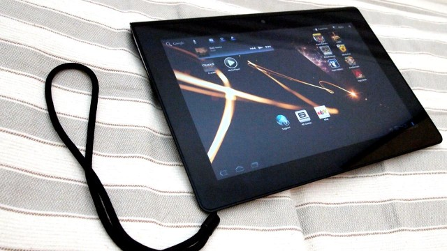 sonytablet-1-640x360 Review: The Sony Android Tablet S