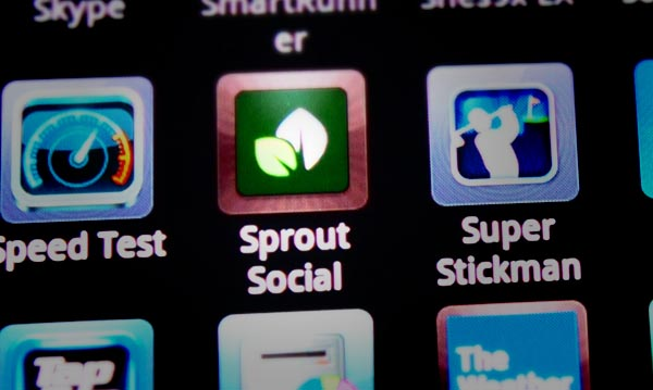 sproutsocial-1 Sprout Social for Android Review