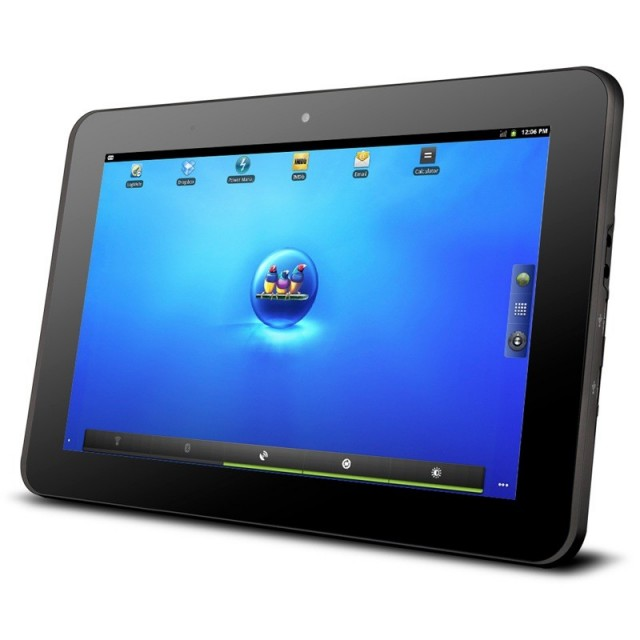 viewsonic_viewpad10pi_7-640x640 Viewsonic's Windows 7 Oak Trail Tablet