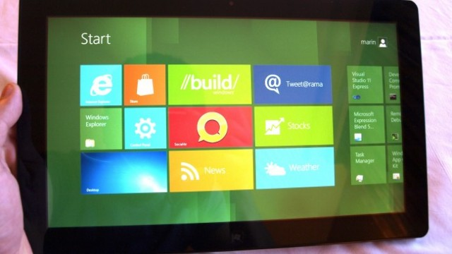 win8-640x360 Microsoft Unveils Windows 8 Tablet Requirements