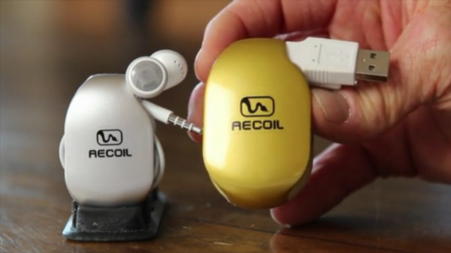 120206-recoil2-640x359 Recoil Winders: Your Cable Mess Will Never Be The Same Again