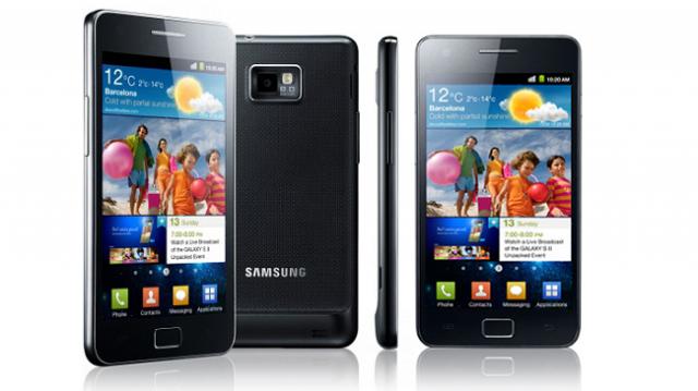 120210-ics-640x359 Samsung Galaxy S II Getting Ice Cream Sandwich March 1st