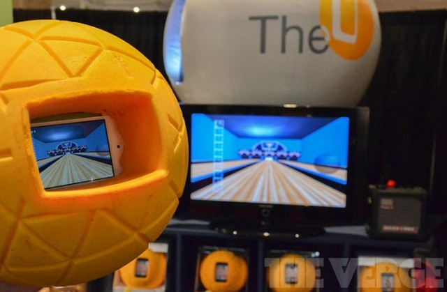120213-theo-640x419 New Game Lets You Stuff Your Smartphone in a Foam Ball and Chuck It