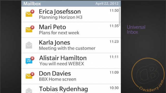 120214-bbos3-640x360 First Look at Leaked BlackBerry 10 OS User Interface