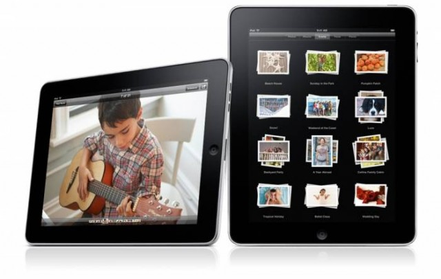 120214-ipad-640x406 Leaked Info About Mini 8-Inch iPad: All To Throw Us Off?