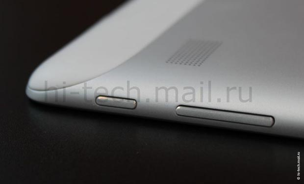 120221-huawei2 The Skinny on Huawei's Slim 10-Inch Android ICS Tablet