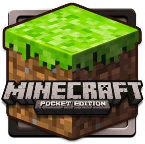 Minecraft-Pocket-Edition-Update Minecraft Pocket Edition Updated with Survival Mode