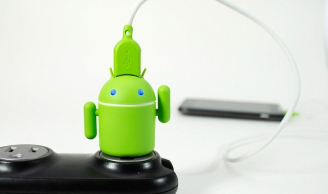 andru-640x379 Show Your Android Pride With Andru USB Charger