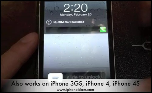 iOS_5.0.1_Security_bug This iOS 5.0.1 Security Bug Will Help Criminals With Tons Of Patience (Video)