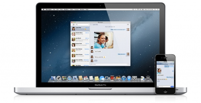 macn Apple Introduces OSX Mountain Lion