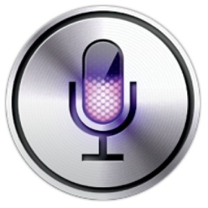 siri-blocked Apple Blocks Siri On Jailbroken Non-iPhone 4S Devices