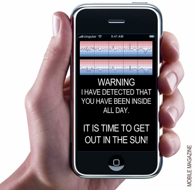 warning-app-mood-detection-640x625 Future Apps Will Help Detect Mood And Prevent Depression