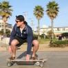 zboard-motorized-skateboard-1
