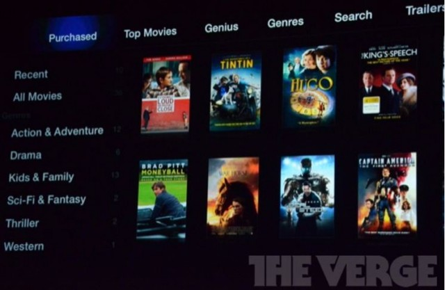 120307-appletv3-640x417  New Apple TV Supports 1080p and iCloud Streaming