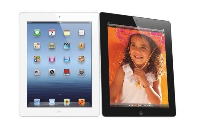 120307-ipad1-640x431 Say Hello to the New Apple iPad