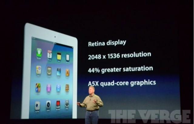 120307-ipad4-640x411 Say Hello to the New Apple iPad