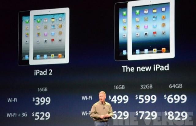 120307-ipad5-640x413 Say Hello to the New Apple iPad