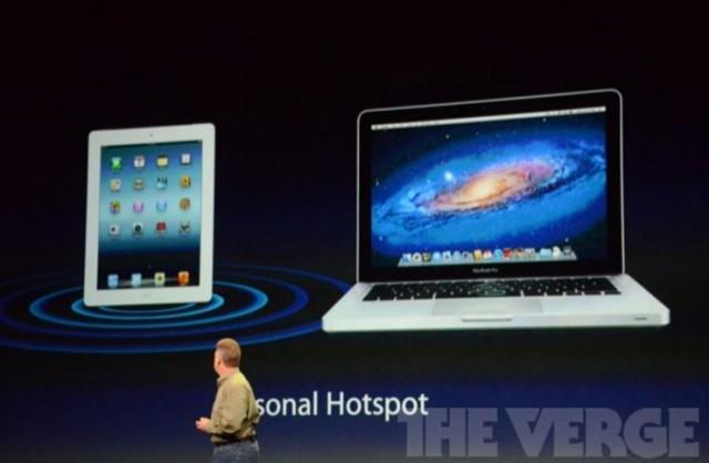 120307-ipad6-640x418 Say Hello to the New Apple iPad