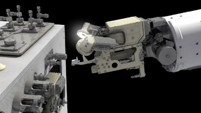 120309-nasa4-640x360  NASA and CSA Start Robot Refueling Mission Experiment