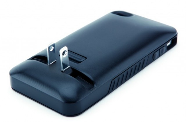 120315-juice-640x420 JuiceTank Case for iPhone Has Built-In Wall Charger