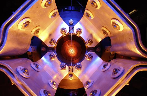 120316-neutrino Could Neutrinos be the Future of Wireless Communications?