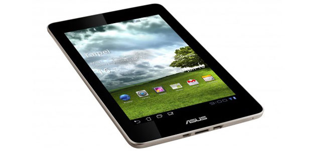 120317-nexustablet Asus-Made Google Nexus Tablet Pegged at $149 Price Point