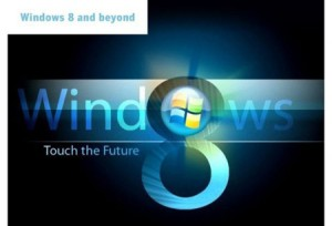 120321-win8-300x204  October 2012 Pegged for Windows 8 Official Release