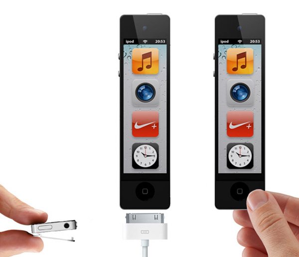 120330-ipod2   iPod Nano Touch Concept Gets Longer and Smarter
