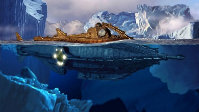 20-000-leagues-under-the-sea-original-650x365-640x359 James Cameron Dives Seven Miles Below Sea Level
