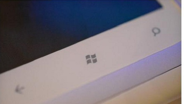 Windows-Phone-8-qualcomm Windows Phone 8 Dual-Core Smartphone For Sprint Being Tested?
