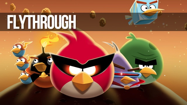 angrybspace Angry Birds Space Is Tougher Than Ever