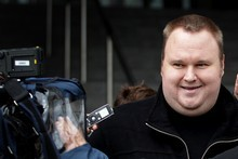 dotmcom Papers Filed For Extradition Of Kim Dotcom And Three Of His Associates