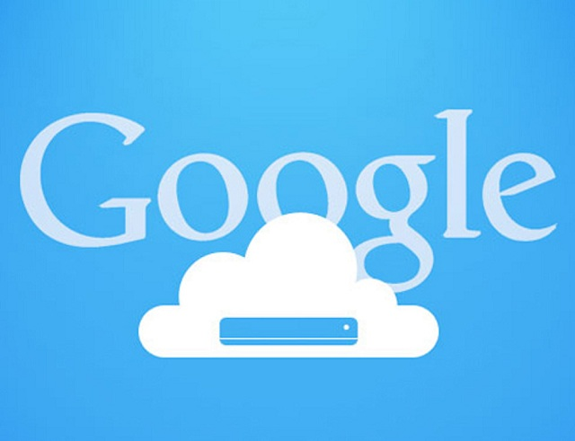 google-drive-april Google Drive Might Launch Next Week Or In Mid April
