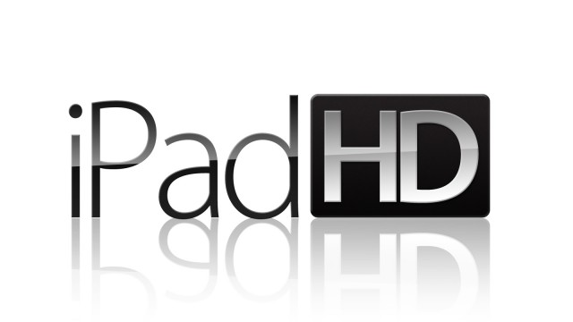 ihd-640x360 Apple iPad 3 Might Be Called The iPad HD