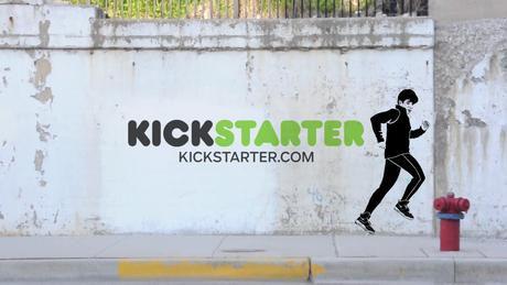 ks Kickstarter Rules