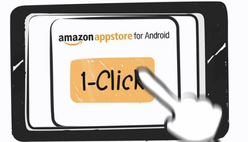 120410-amazon Amazon Android Appstore Adds In-App Purchases