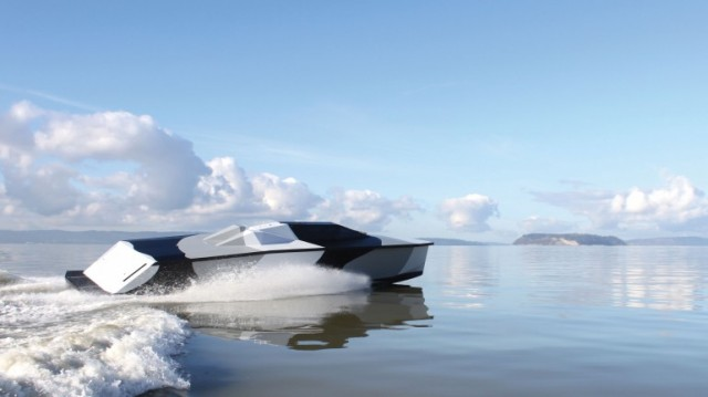 120410-zyvex3-640x359 Piranha Predator Drone Boat Made of Nano-enhanced Carbon (Video)