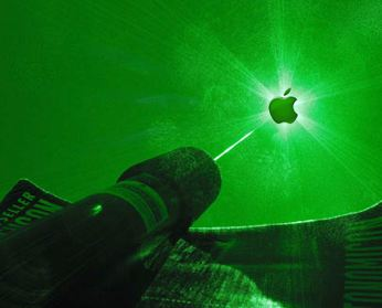 "120413-apple Starck: Expect ""Revolutionary"" Apple Product Announcement This Year"