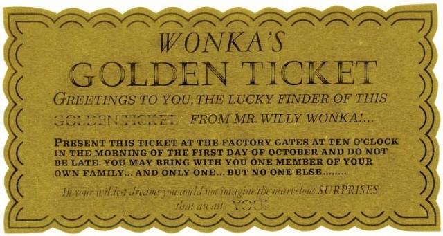 120427-wonka-640x341  Steve Jobs Never Got To Be Willy Wonka