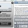 Black-sms-iphone-app1