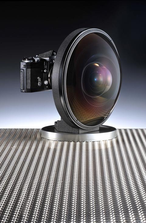 Fisheye-6mm2.8-001.low_ The $160,000 1970 Nikon Fish Eye